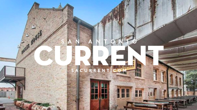 San Antonio Current | 25 San Antonio Restaurants for When You Want to Dine Alone