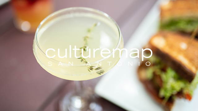 Culture Map San Antonio | 7 Hot San Antonio Happy Hours Where You Can Wine and Dine for Less Than $20