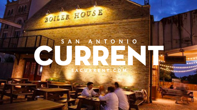 San Antonio Current | The Most Hard-to-get Restaurant Tables in San Antonio That are Totally Worth It